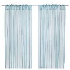 curtains ikea sheer curtains designs blinds windows u0026 curtains
