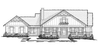 home building blueprints carlisle house plans floor plans blueprints contractor home