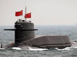chinese superweapons that the world needs to know about kiwireport