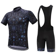 mens cycling jackets sale mens fashion pro team 2017 cycling jersey bike jerseys short