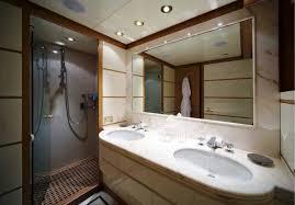 Bathroom Luxury by Bathroom Image Gallery Master Suite Bathroom Diane Master