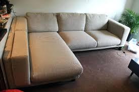 nockeby sofa hack ikea nockeby picevo me