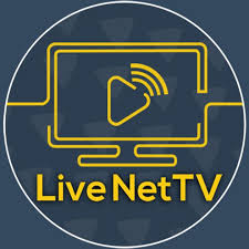 apk live live nettv apk live tv app version updated c 4