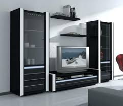 Tv Storage Cabinet Tv Storage Cabinet Gallery Of Wall Cabinet For Living Room