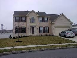 ryan homes jefferson square floor plan different elevation different square footage moving to the country