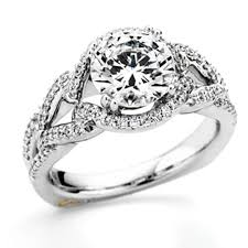 most beautiful wedding rings engagement rings salem oregon archives accurate precious metals