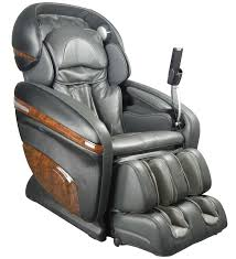 Massage Armchair Recliner 57 Best Man Cave Furniture Images On Pinterest Man Cave