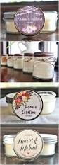 candles wedding favors super easy diy wedding decor ideas with