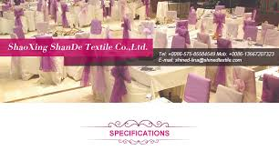 Cheap Universal Chair Covers Outdoor Wedding Cheap Universal Chair Covers For Dining Room Chair