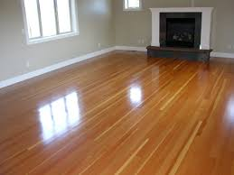 Laminate Flooring Orange County Custom Hardwood Flooring Installation And Refinishing