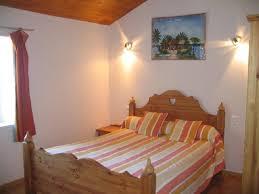 chambre à la ferme chambres à la ferme tourisme aveyron