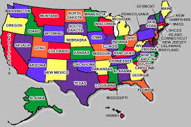 msa map msa member map united states