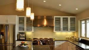 under cabinet led tape lighting under cabinet light rail desk and cabinet decoration