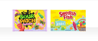 where to buy swedish fish buy 2 sour patch kids or swedish fish soft and chewy candy coupon