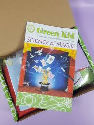 green kid crafts september 2017 subscription box review 50 off