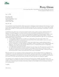 espn cover letter sample rfp cover letter image collections cover letter ideas