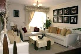 how to interior design your home how to decorate your house phaserle com
