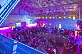 Venues In Los Angeles The Event Group U2013 Prom
