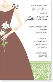 invitation quotes for opening ceremony fall invitations