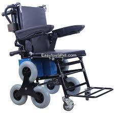 electric stair climbing wheelchair vs wheelchair lift shop enikz