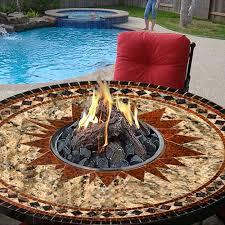 pit fires 40 backyard fire pit ideas u2014 renoguide