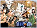 Fairy Tail Film To Be Released August 18th 2012 - AnimeUltima.TV ...