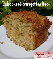comment cuisiner les courgettes courgette comment la cuisiner 1 cake sucré citron huile d