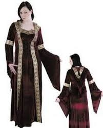 pagan ceremonial robes gwenn just ritual robes pagan clothes clothes robes capes