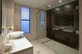 Home Decor Brisbane 27 Alleena Chermside Mario Sultana Bathroom
