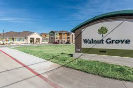 walnut grove apartments new luxury apartments in seguin tx