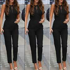 womens dressy jumpsuit 811 best images about but do i look okay on steve