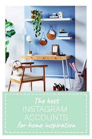346 best home inspiration images on pinterest francisco d u0027souza