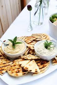 Elegant Dinner Party Menu Best 25 Moroccan Party Food Ideas On Pinterest Moroccan Dance