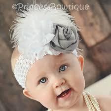 vintage headbands vintage baby headbands bitty bands newborns headbands princess