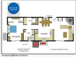 2 Bedroom House Plans With Basement Home Design Best 2 Bedroom Floor Plans Decorating Ideas In 89
