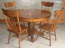round table with wheels round table with chairs antique inch round oak pedestal claw foot