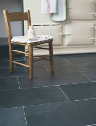 Kitchen Floor Design Ideas by Best 25 Slate Flooring Ideas On Pinterest Slate Floor Kitchen