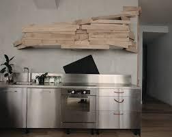 habillage hotte de cuisine habiller une hotte de cuisine 4 41573318 lzzy co