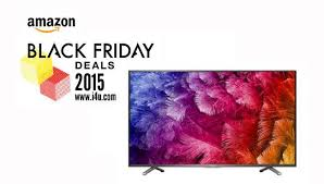 best black friday smart tv deals hisense 55h7b2 55