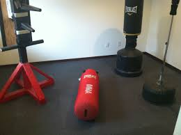 Exercise Floor Mats Over Carpet by Cap Anti Microbial Puzzle Gym Mats Review Youtube
