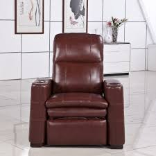 Modern Brown Leather Sofa by Heated Leather Sofa Heated Leather Sofa Suppliers And