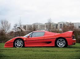 f50 gt specs f50 supercar supercars
