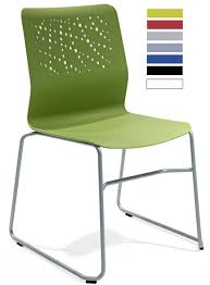 chaise roulante de bureau chaise roulante pour bureau