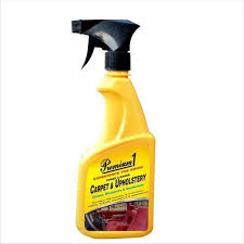 Carpet And Upholstery Shampoo Carpet U0026 Upholstery Cleaner Carpet U0026 Upholstery Cleaner Exporter