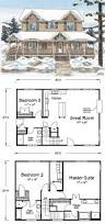 2 Story Great Room Floor Plans by 81 Best Modular Homes Images On Pinterest Modular Homes Floor