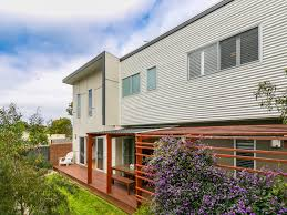 property id 020tq102 holiday house torquay great ocean road