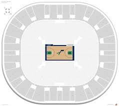 Oracle Arena Map Energy Solutions Arena Salt Lake City Seating Chart Best Lake 2017