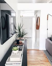 Home Decor Interior Best 25 Monochromatic Decor Ideas On Pinterest Navy And White