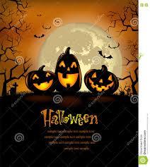 spooky halloween clipart u2013 festival 100 halloween scary pumpkin illustration scary pumpkin