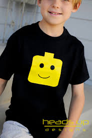 Toddler Boy Halloween T Shirts Toddler Lego Shirt Party Ideas Pinterest Lego Halloween